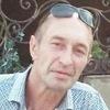 Михаил, 55, г.Зерноград