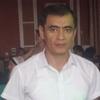 Дильшод, 40, г.Наманган