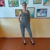 Вiта, 25, г.Теофиполь