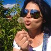 Ирина, 38, г.Россошь