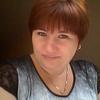 Алла, 37, г.Полтава