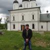 Алексей Дмитриевич, 30, г.Балашиха