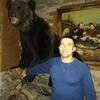 Александр, 38, г.Набережные Челны
