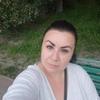 Катюша, 32, г.Лисичанск