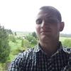 Игорь Новохатский, 25, г.Белая Церковь