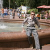 Александр, 57, г.Новогрудок