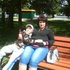 Татьяна, 36, г.Ямполь