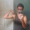 Dillon, 25, г.Джэксонвилл