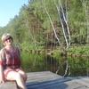 Тетяна, 45, г.Маневичи