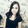 Ирина, 20, г.Житомир
