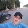 Иван, 33, г.Полярные Зори