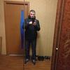 Дмитрий, 46, г.Заволжье
