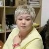 Ардак, 39, г.Астана