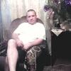 Евгений, 41, г.Курган