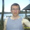 rimutis, 52, г.Зарасай