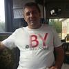 Игорь, 50, г.Костанай