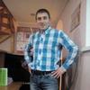 СЕРГЕЙ, 37, г.Люберцы