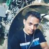 Arundara Jumantara, 36, г.Джакарта
