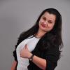 Катринка, 34, г.Электросталь