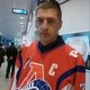 Евгений, 38, г.Ярославль