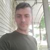 Alexandr, 32, г.Львов