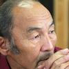 dmitry, 70, г.La Valette
