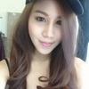 Linda, 25, г.Бангкок