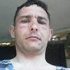 Василий, 30, г.Бугуруслан