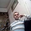 вячеслав дроздов, 47, г.Николаевка