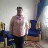 Татьяна, 57, г.Копейск