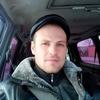 Андрей, 34, г.Балхаш