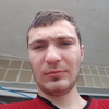 тарас, 20, г.Львов