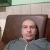 Коля, 31, г.Шостка