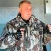 Валерий Карабут, 51, г.Нефтекамск