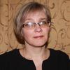 Наталия, 49, г.Воронеж
