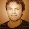 andy, 28, г.Байконур