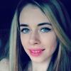 Светлана, 21, г.Энергодар
