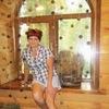Татьяна, 36, г.Кыштым