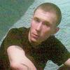 Николай Фиров, 29, г.Мирный (Саха)