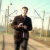 Алекс, 31, г.Москва
