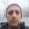 Rob, 39, г.Москва