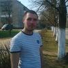 Вадим Yuryevich, 21, г.Москва