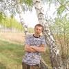 deniss, 24, г.Ефремов