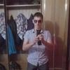 мишаня, 26, г.Горные Ключи