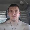 Александр, 28, г.Шацк