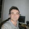 Артур, 28, г.Первомайское
