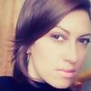 Марина, 33, г.Балезино