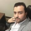 hassan, 31, г.Джидда