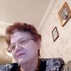 Анна Петровна, 70, г.Апатиты