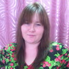 Виктория, 25, г.Черемшан